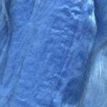 Вискоза цветная  св.голуб