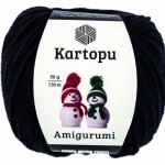 Amigurumi 940