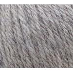 Baby Alpaca 46014