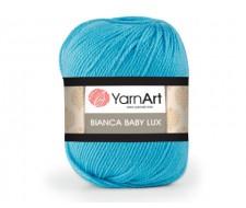 Bianca Babylux,40 %-шерсть,60 %-премиум акрил