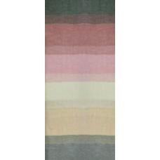 Angora Luks Color 81904