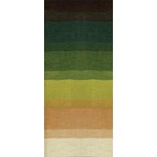 Angora Luks Color 81905