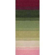 Angora Luks Color 81909