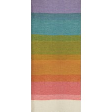 Angora Luks Color 81910