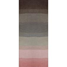 Angora Luks Color 81911