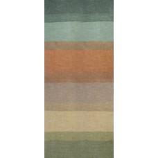 Angora Luks Color 81912