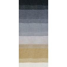 Angora Luks Color 81914