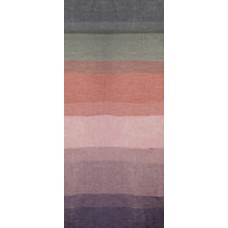 Angora Luks Color 81915