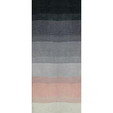 Angora Luks Color 81916