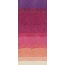 Angora Luks Color 81917