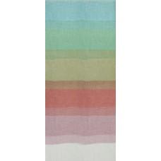 Angora Luks Color 81919