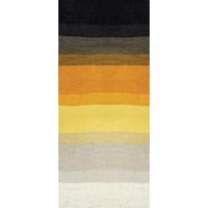 Angora Luks Color 91908