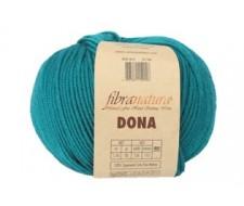 Dona,100%-мериносовая шерсть