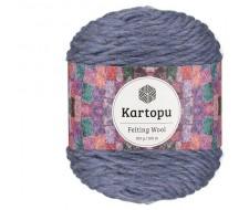 Felting Wool,100%-шерсть