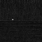 Кроссбред Бразилии черный