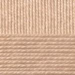 Мериносовая песочный