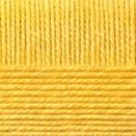 Мериносовая желток