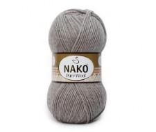 Pure wool,100%-шерсть