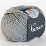 Valencia(Валенсия) 89