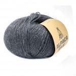 Alpaca Silk 0403