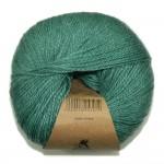 Alpaca Silk 1841