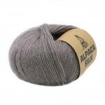 Alpaca Silk 2290
