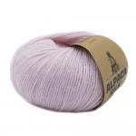 Alpaca Silk 7905