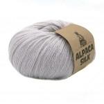 Alpaca Silk 8835