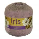 Iris 162