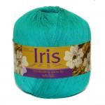 Iris 49