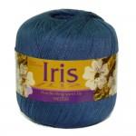 Iris 67