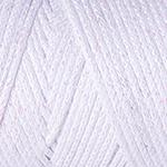 Macrame Cotton Lurex 721