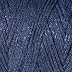 Macrame Cotton Lurex 730