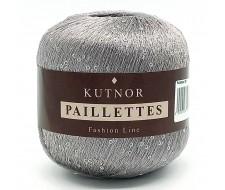 Paillettes (Kutnor),100% полиамид