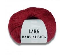 Baby Alpaca,100% беби альпака