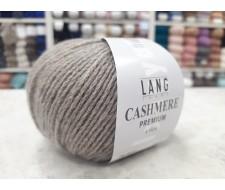 Cashmere Premium, 100% кашемир
