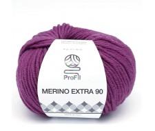 Merino Extra 90,100% меринос экстрафайн