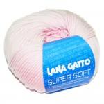 Supersoft 5284